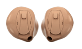 In The Ear (ITE) hearing aids