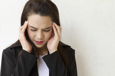 Tinnitus Counseling from Columbine Hearing Care in Littleton, CO